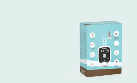 home-01-product-banner-01